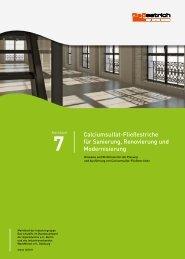 Literatur Internetrecherche - Knauf Gips KG