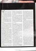 Strom aus der Boje - Aqua Libre - Page 2