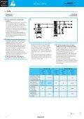 Nitro-Dyne - DME - Seite 4