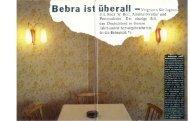 """zum Artikel """"Bebra ist überall"""" - Matthias Horx"""