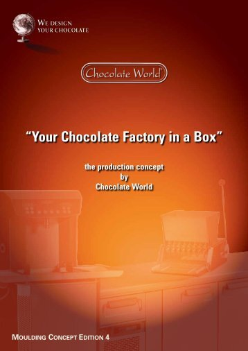 willy wonka and the chocolate factory movie script animill