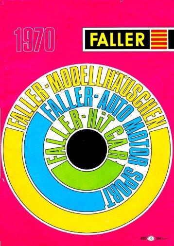 Katalog 1970.cdr