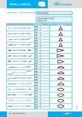 Pilníky a nástroje 4 - DME - Page 6
