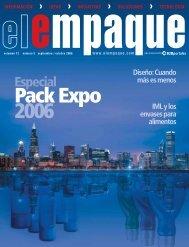 0ACK - El Empaque