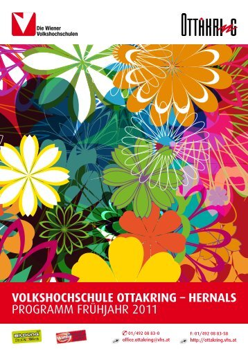 Basisbildung - Verband Wiener Volksbildung