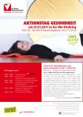 Basisbildung - Verband Wiener Volksbildung - Seite 2