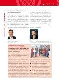 Basisbildung - Verband Wiener Volksbildung - Seite 4
