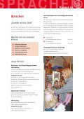 Basisbildung - Verband Wiener Volksbildung - Seite 5
