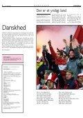 danskhed - Gyldendal - Page 2