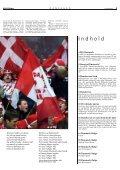 danskhed - Gyldendal - Page 3