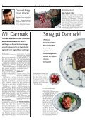 danskhed - Gyldendal - Page 4