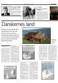 danskhed - Gyldendal - Page 6