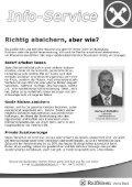 Im Namen der Kreislaufwirtschaft.... - Seite 2