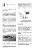 Im Namen der Kreislaufwirtschaft.... - Seite 4