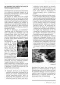 Im Namen der Kreislaufwirtschaft.... - Seite 5