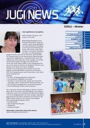 im PDF nachzulesen - Sport Union Schweiz