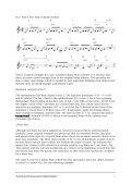 etc... - Stefan Heckel - Page 3