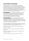 etc... - Stefan Heckel - Page 6