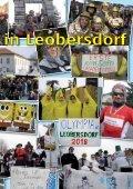 Datei herunterladen (3,44 MB) - .PDF - Marktgemeinde Leobersdorf - Seite 5