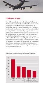 Charter- und Billig - BUND für Umwelt und Naturschutz Deutschland - Seite 4