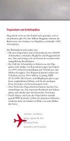 Charter- und Billig - BUND für Umwelt und Naturschutz Deutschland - Seite 7