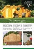 Schönes Holz! - Walter Dobberphul KG - Seite 2