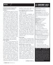 February 2011 issue - Earshot Jazz - Page 2