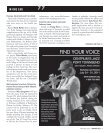 February 2011 issue - Earshot Jazz - Page 3