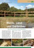 Gala-Bau J - Walter Dobberphul KG - Seite 3