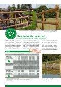 Gala-Bau J - Walter Dobberphul KG - Seite 4