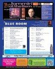 JAM Dec/JAN 2013 - Download now - Kansas City Jazz Ambassadors - Page 2