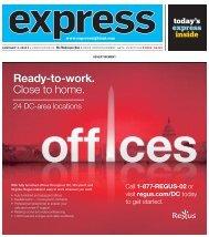 1-877-regus-02 - Express