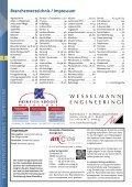 Ortsplan Lastrup - ancos-verlag - Page 4
