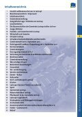 Ortsplan Lastrup - ancos-verlag - Page 5