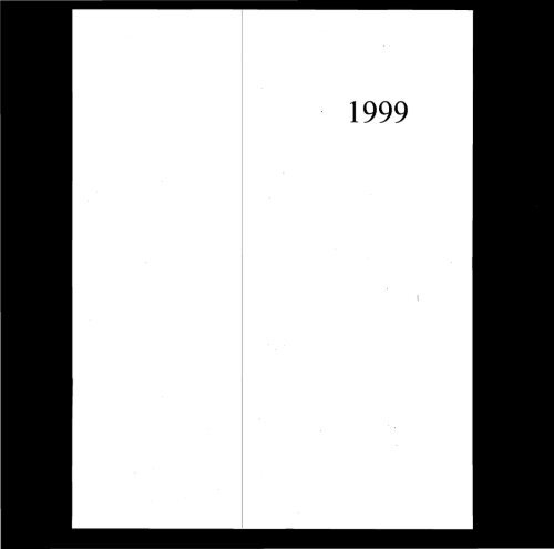 1999 2007 Music Usa Org