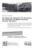 IN FO 12/13 - Radfahrer Verein Wetzikon - Page 2