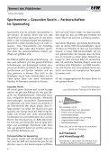 IN FO 12/13 - Radfahrer Verein Wetzikon - Page 4
