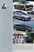 Emotion pur - Peugeot - Seite 2