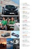 Emotion pur - Peugeot - Seite 3