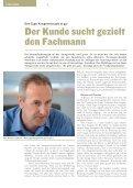 w - Gewerbeverband Kanton Zug - Page 4