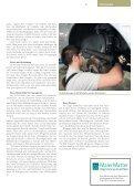 w - Gewerbeverband Kanton Zug - Page 5