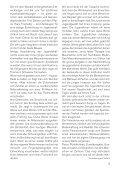 Solarstrom von Haustechnik installiert... General ... - Uitikon-Waldegg - Seite 3