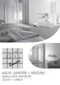 Solarstrom von Haustechnik installiert... General ... - Uitikon-Waldegg - Seite 4