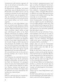 Solarstrom von Haustechnik installiert... General ... - Uitikon-Waldegg - Seite 6