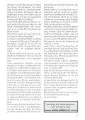 Solarstrom von Haustechnik installiert... General ... - Uitikon-Waldegg - Seite 7