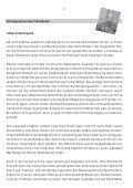 indoor & outdoor climbing - SAC Sektion Interlaken - Seite 4
