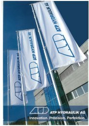 Download - ATP Hydraulik AG