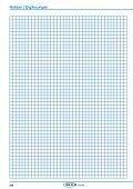 Index - Seite 3