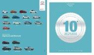 DISQ2 2012 Better Ways FIN.indd - Toyota