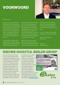 groep - Beelen - Page 2